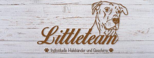 www.littleteam.de